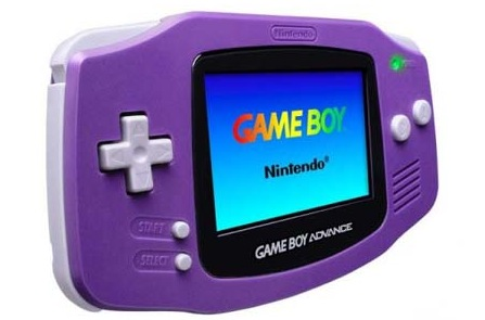 http://www.pugo.org/media/collection/console/gameboy_advance_lila.jpg